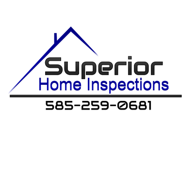Avatar for Superior Home Inspections Rochester, NY Thumbtack