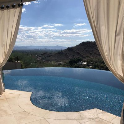 Avatar for Clear Water Solutions of Phoenix LLC Phoenix, AZ Thumbtack