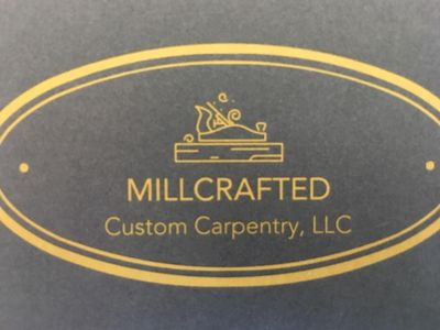 Avatar for Millcrafted Custom Carpentry, LLC Broomfield, CO Thumbtack