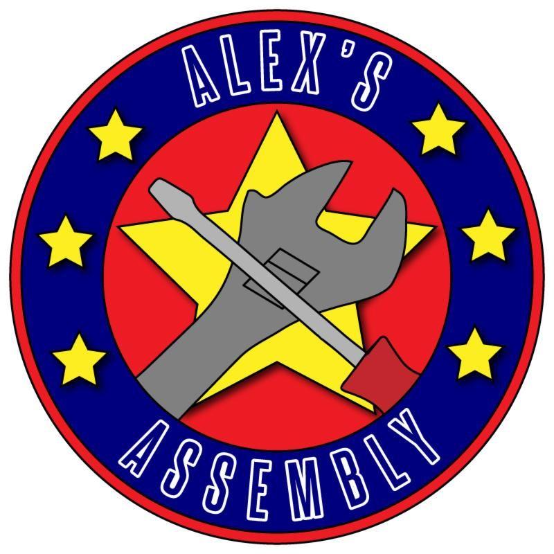 Alex's Assembly