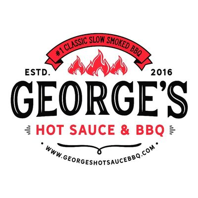 Avatar for George's Hot Sauce & BBQ Catering Little Elm, TX Thumbtack