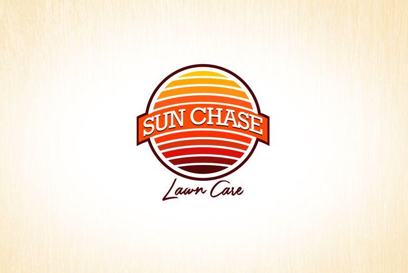 Sun Chase Lawn Care