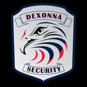 Avatar for Dexonna Security, LLC