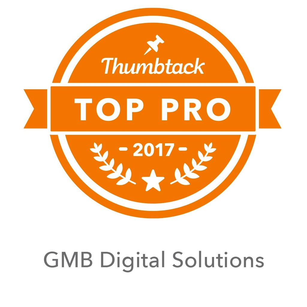 GMB Digital Solutions