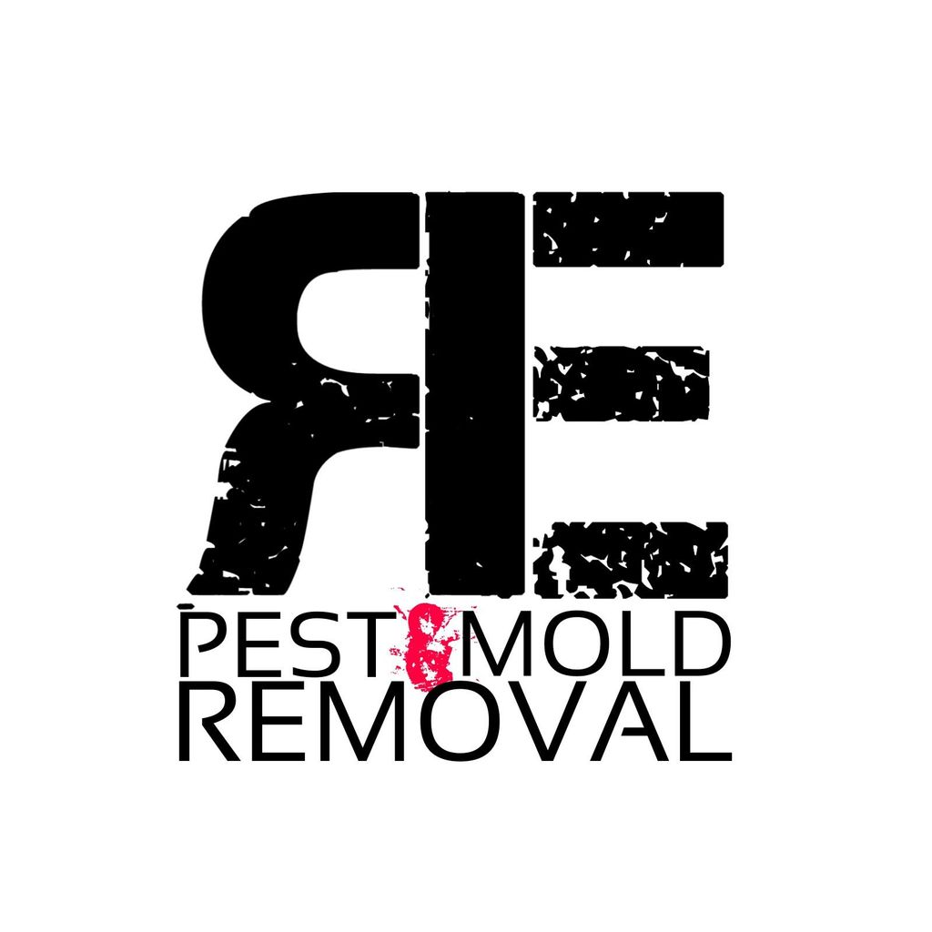 RE Pest & Mold Control Services