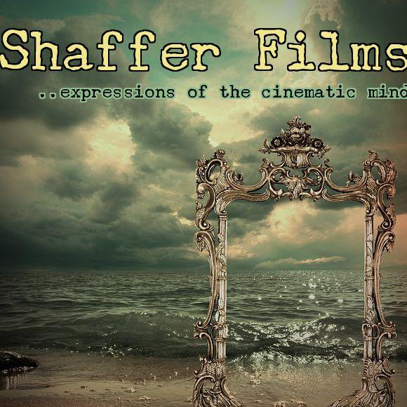 Shaffer Films