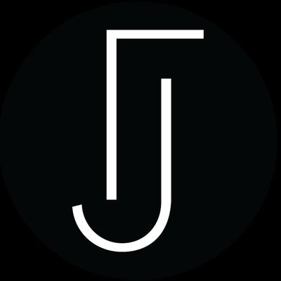Avatar for JenRL Design Studio