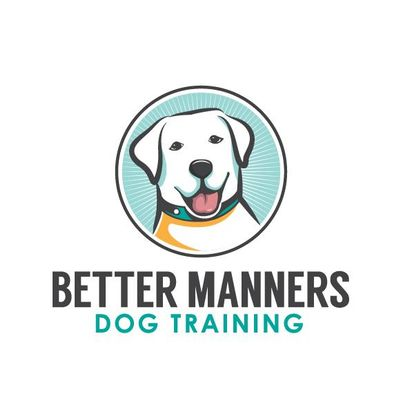 Avatar for Better Manners Dog Training