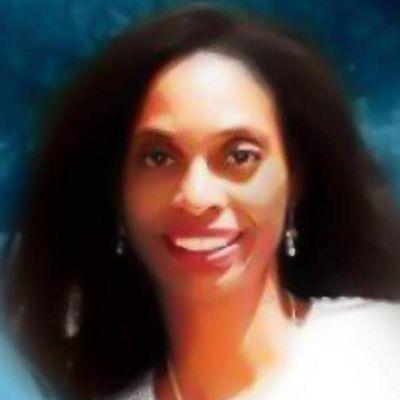 Avatar for Etz Hayim Healing Shreveport, LA Thumbtack