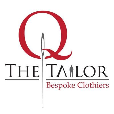 Avatar for Q The Tailor Downtown Sílver Spring, Maryland.