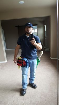 Avatar for Justin's Professional Window Cleaning Denver, CO Thumbtack