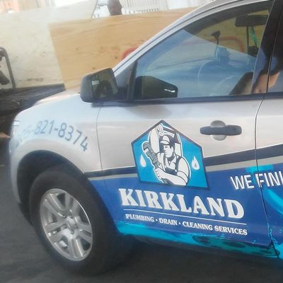 Avatar for kirkland Contracting & Handyman services Birmingham, AL Thumbtack