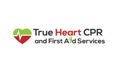 Avatar for True Heart CPR and First Aid Services