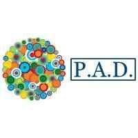Avatar for P.A.D. Painting and Remodeling LLC (Professiona...