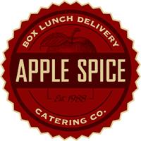 Avatar for Apple Spice Nashville