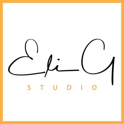 Avatar for Eli G Studio