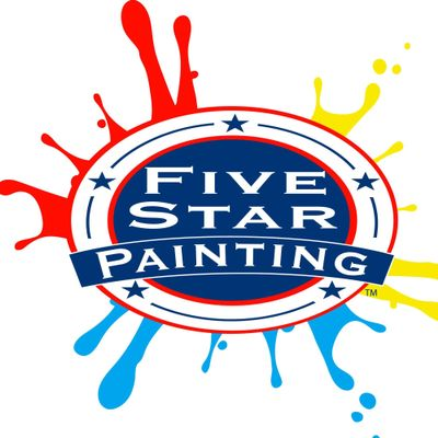Avatar for Five Star Painting of McFarland