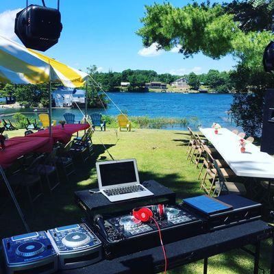Avatar for DJ Donyiel Buffalo, NY Thumbtack