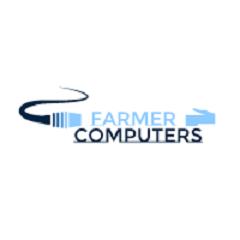 Avatar for Farmer Computers LLC Van Wert, OH Thumbtack