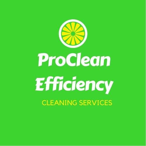 ProClean Efficiency