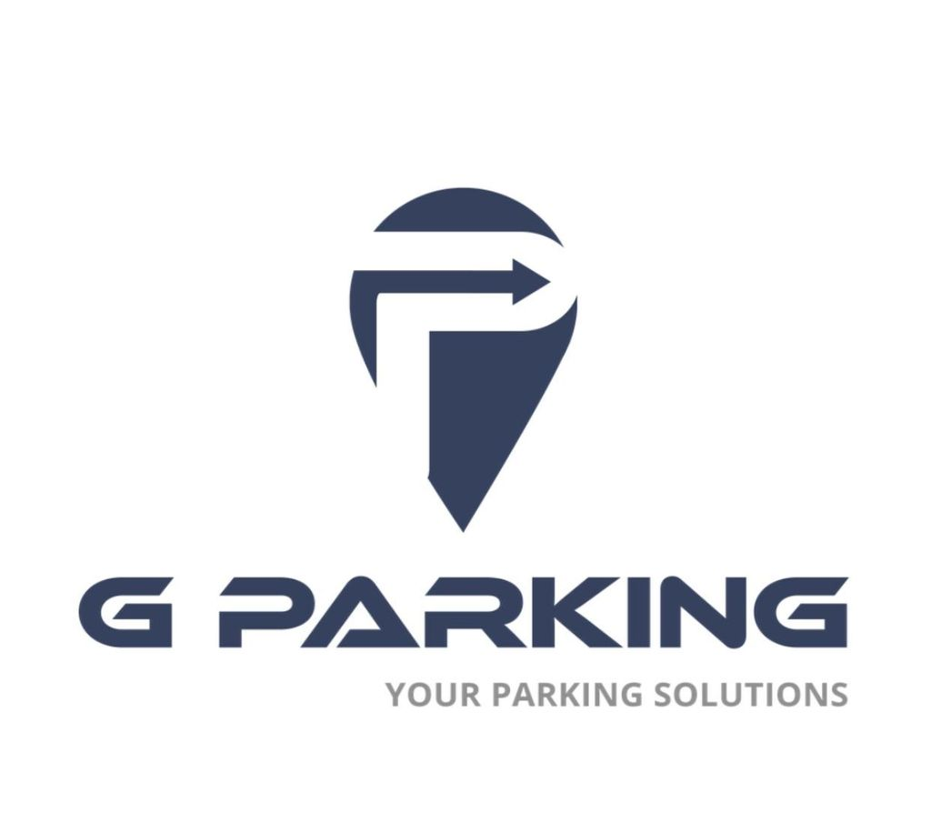 G Parking Inc.