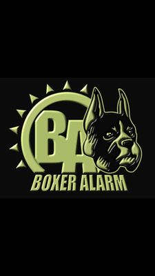 Avatar for Bóxer Alarm Downey, CA Thumbtack
