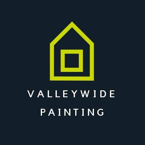 ValleyWide Painting