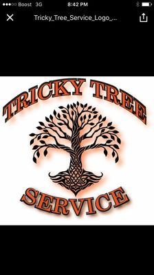 Avatar for Tricky Tree Service