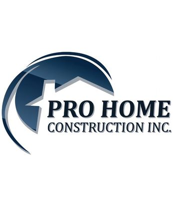 Avatar for Pro Home Construction Inc Moriches, NY Thumbtack
