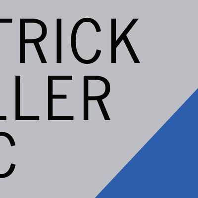 Avatar for Patrick Miller LLC New Orleans, LA Thumbtack