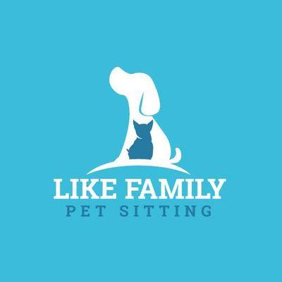 Avatar for Like Family Pet Sitting Gainesville, FL Thumbtack