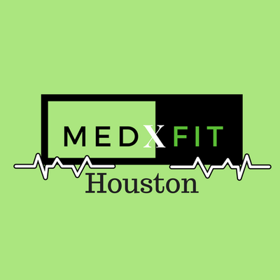 Avatar for MedXFit Houston