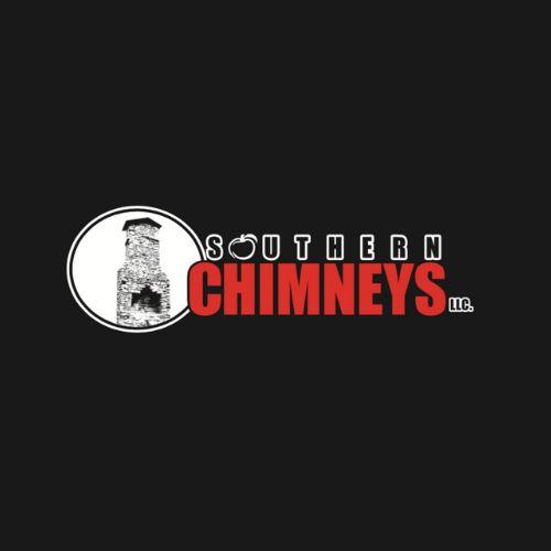 Southern  Chimneys, LLC.