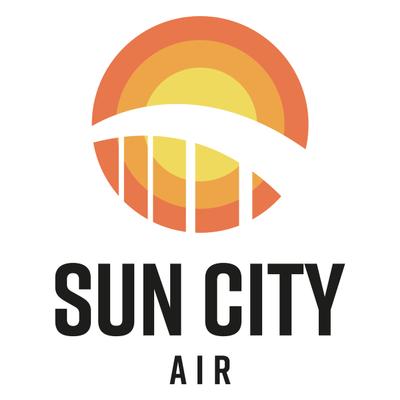 Avatar for Sun City Air