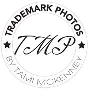 Avatar for Trademark Photos by Tami McKenney