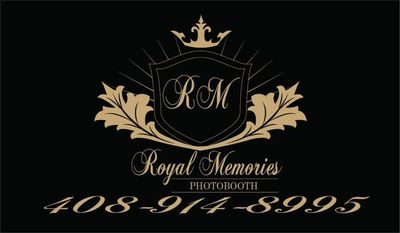 Avatar for ROYAL MEMORIES PHOTOBOOTH/KARAOKE