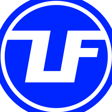 Avatar for Urijah Faber's Ultimate Fitness Sacramento, CA Thumbtack