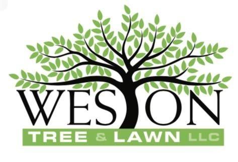Weston Tree & Lawn LLC