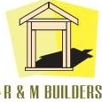 Avatar for R & M BUILDERS