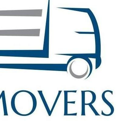A&N SWIFT MOVERS