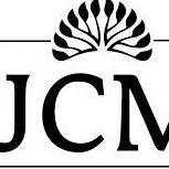 JCM Property Care