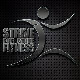 Avatar for STRIVE  FITNESS IN-HOME PERSONAL TRAINING