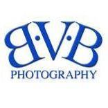Bruce Vartan Boyajian Photography