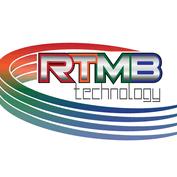 Avatar for RTMB Technology