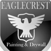 EagleCrest Southwest