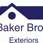 Avatar for Baker Bros. Exteriors LLC. Upper Marlboro, MD Thumbtack