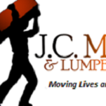 Avatar for J.C. Movers & Lumper Services, Inc. Hillside, IL Thumbtack