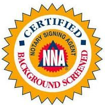 Notary Public 559 At Your Doorstep & Tax Service