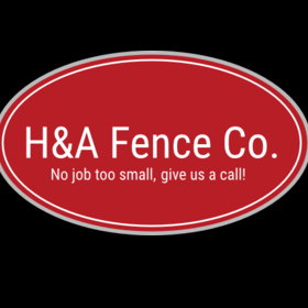 Avatar for H&A Fence Co., LLC