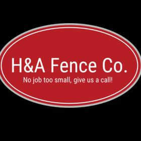 H&A Fence Co., LLC
